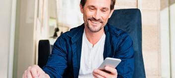 Har du gode rentevilkår på dine lån i dag?