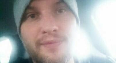 Tor Henning (39) døde