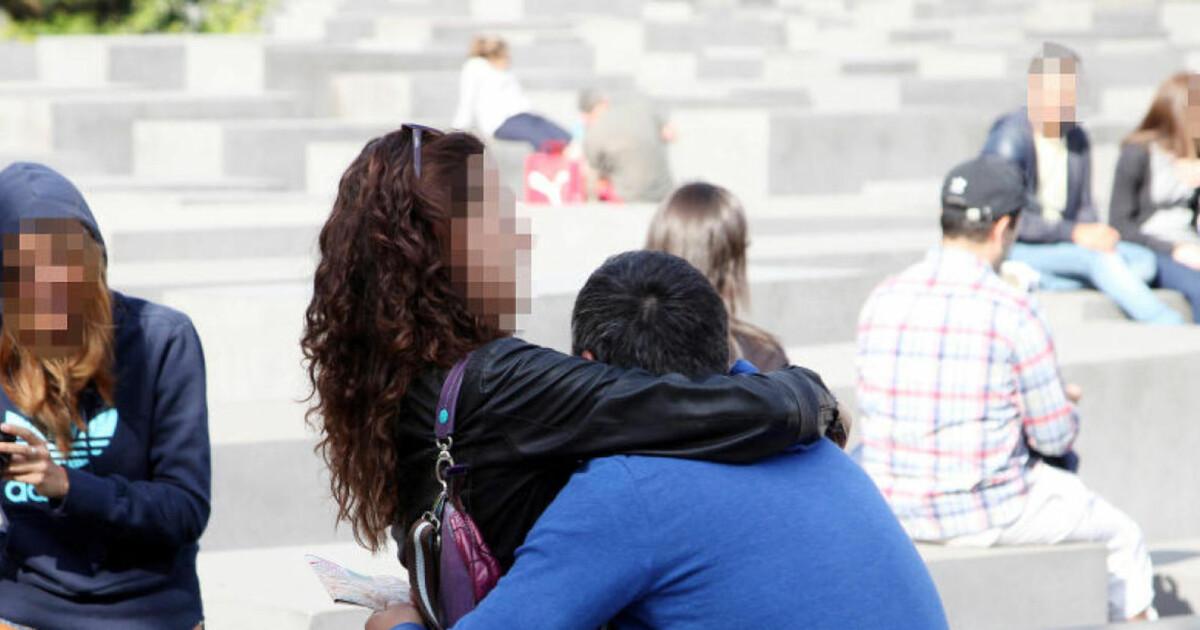 Suche Sex Mit Frau Neumünster