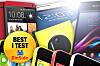 mobiltelefoner best i test Kirkenes