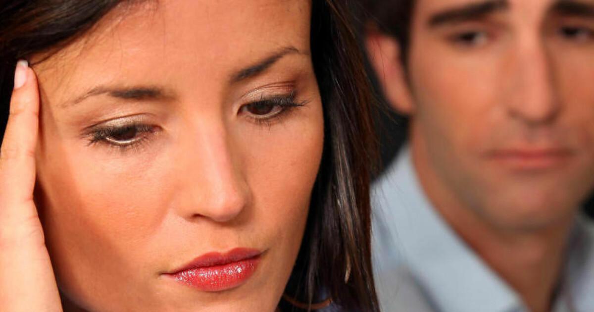 Dating din ektefelle utro mot deg på jobb