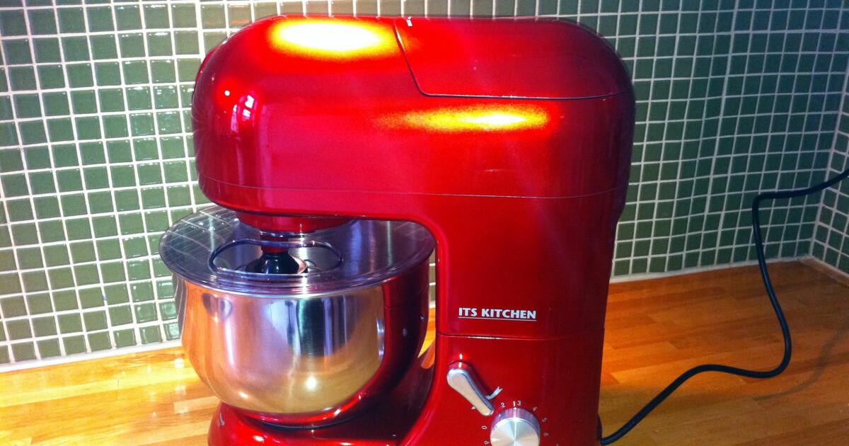 Kj kkenmaskin its kitchen beste design for Kitchen design quiz