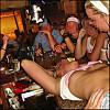 sex chat roulette sjekkesteder på nett
