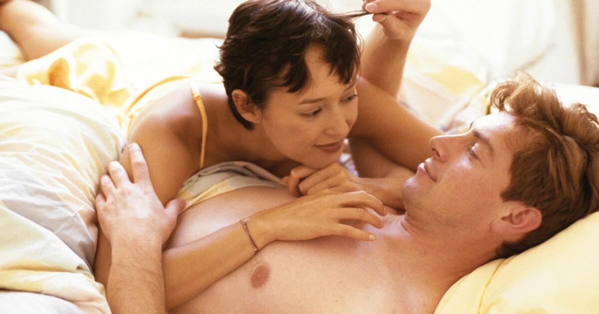 latina sex sex og samliv