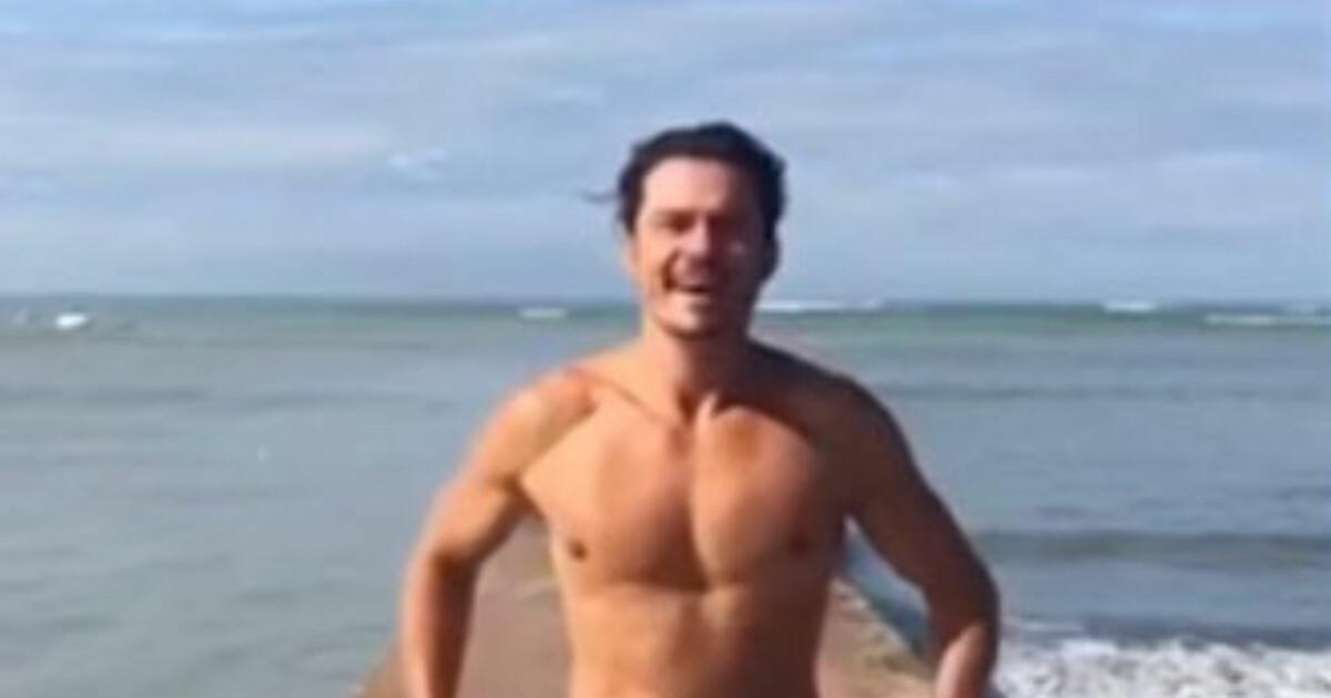 nakenbading jenter bilder free adult chat