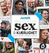 kjærlighet hvordan ha analsex