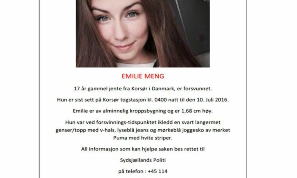 e50643a95 10. Marte Krogh og Jan Haudemann-Andersen