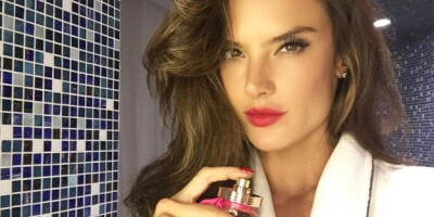 Image: 7 parfymefeil du mest sannsynlig begår