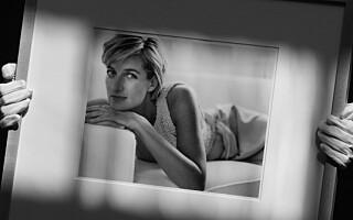 Image: Slik var Dianas siste måneder