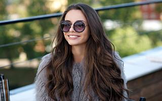 Image: Kan kosttilskudd få håret ditt til å vokse raskere?