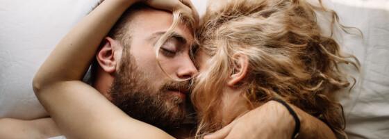 Image: 10 spørsmål om sex som alle lurer på, men ingen tør stille