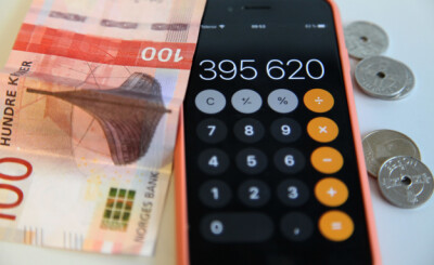 Image: Bommer med 60.000: - Alle bør bruke NAVs kalkulator