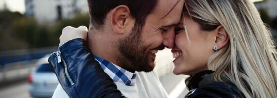 Image: Derfor er det viktig at du kjenner kjærestens kjærlighetsspråk