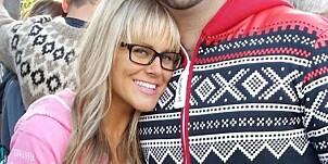 Image: «Alt for Norge» endret tv-parets liv