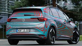 Nå er prisen på det som spås å bli Norges mest solgte bil klar