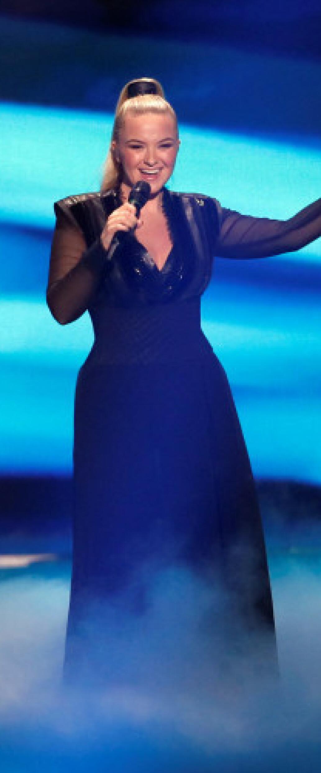 Stjernespekket i ny Eurovision Song Contest-film