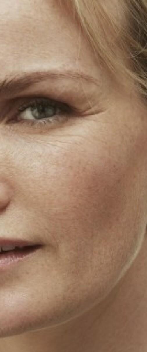 Lena Kristin Ellingsen: - Jeg har fullstendig mistet kontroll på livet mitt