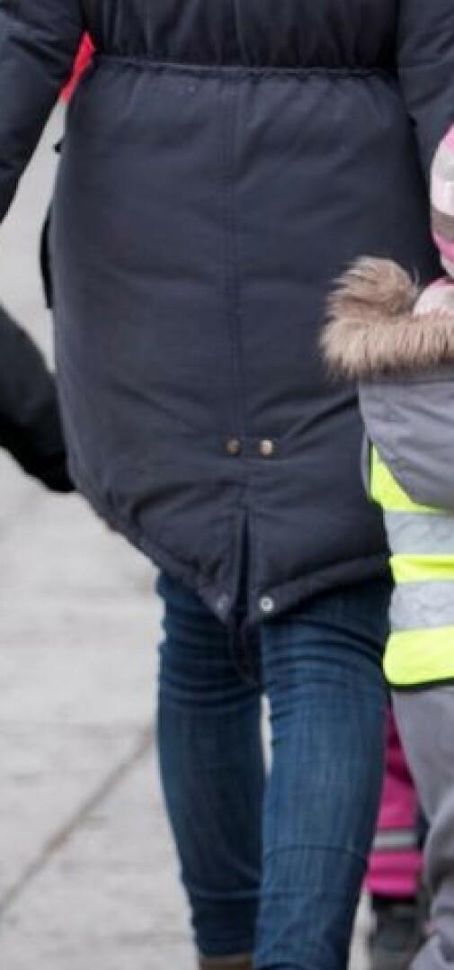 Foreldre avslørte pengemisbruk i barnehage: – Fortalte at de ikke hadde råd til strøsand på snø og is