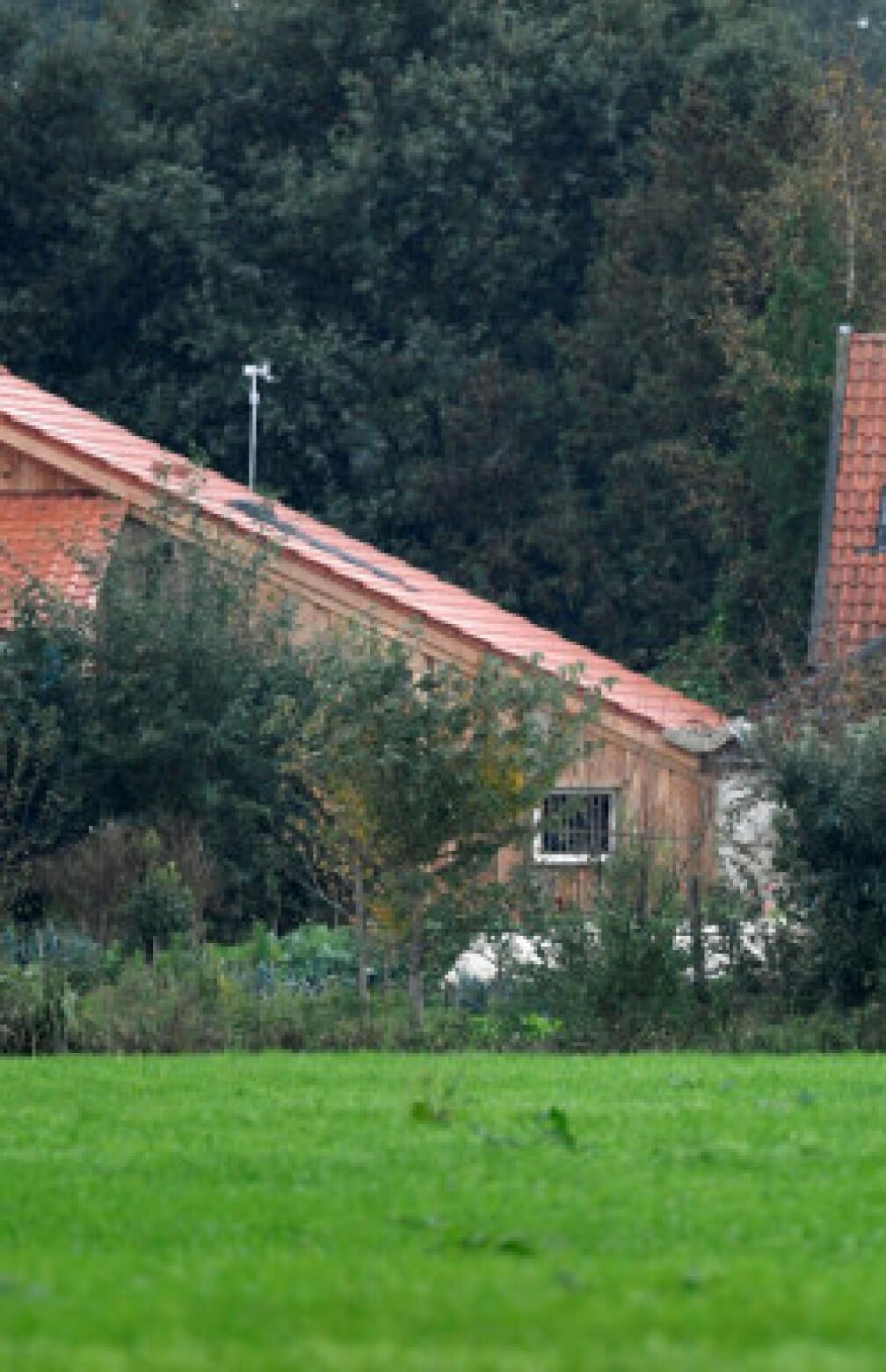 Medier: Familie funnet i kjeller i Nederland etter ni år - skal ha «ventet på dommedag»