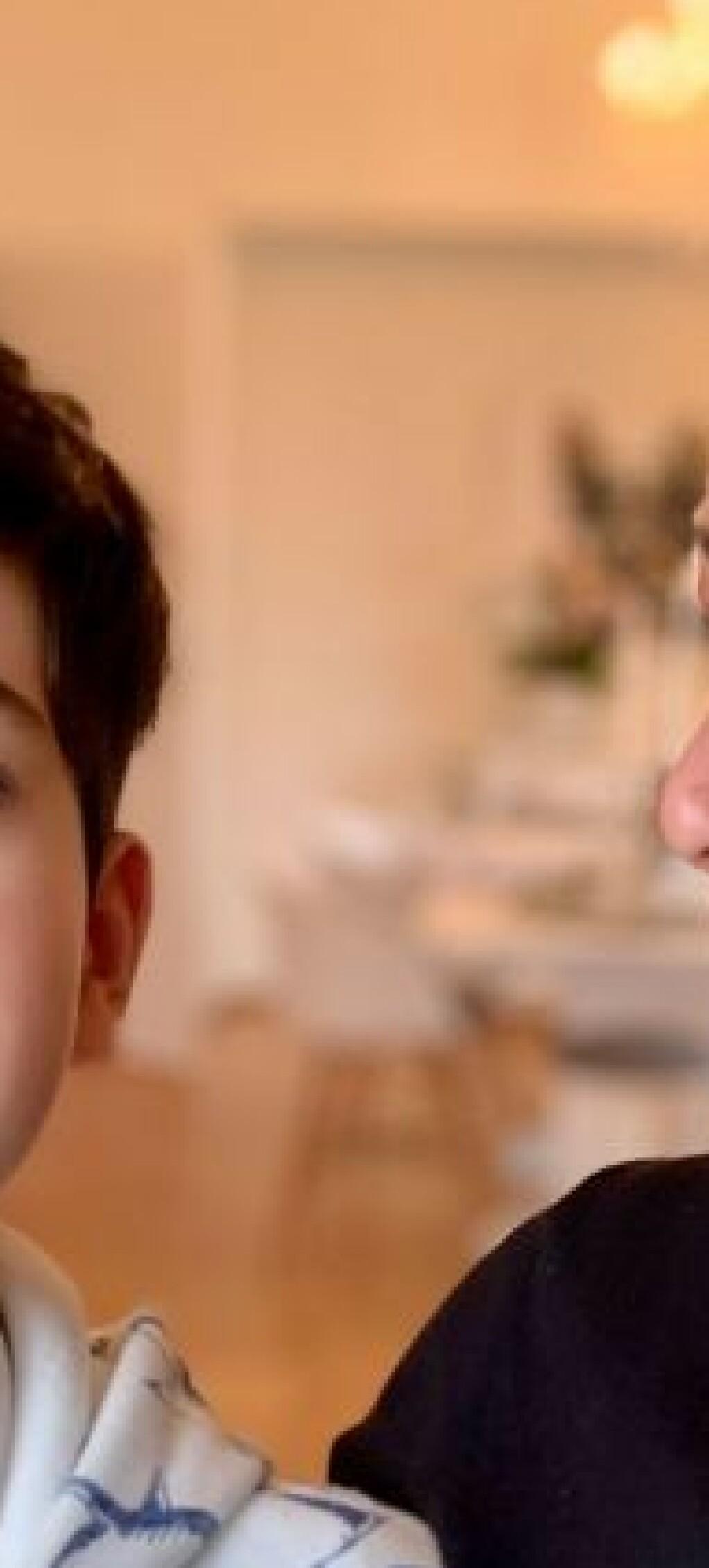12-åringen må ha egen inntekt for at moren skal få bli i Norge