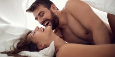 Image: Dette blir sextrendene i 2020