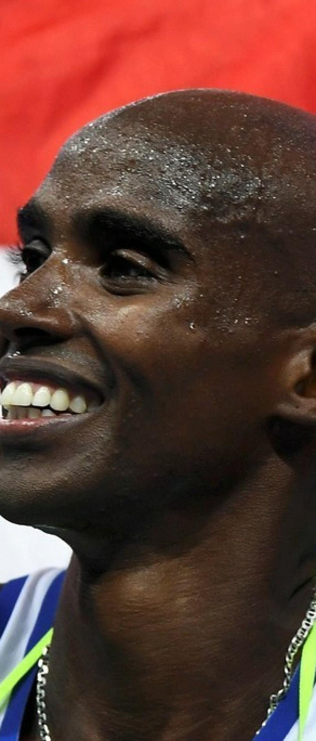 OL-gullvinneren hevdet han ikke hadde fått injeksjoner og forlot rommet – så endret han forklaring