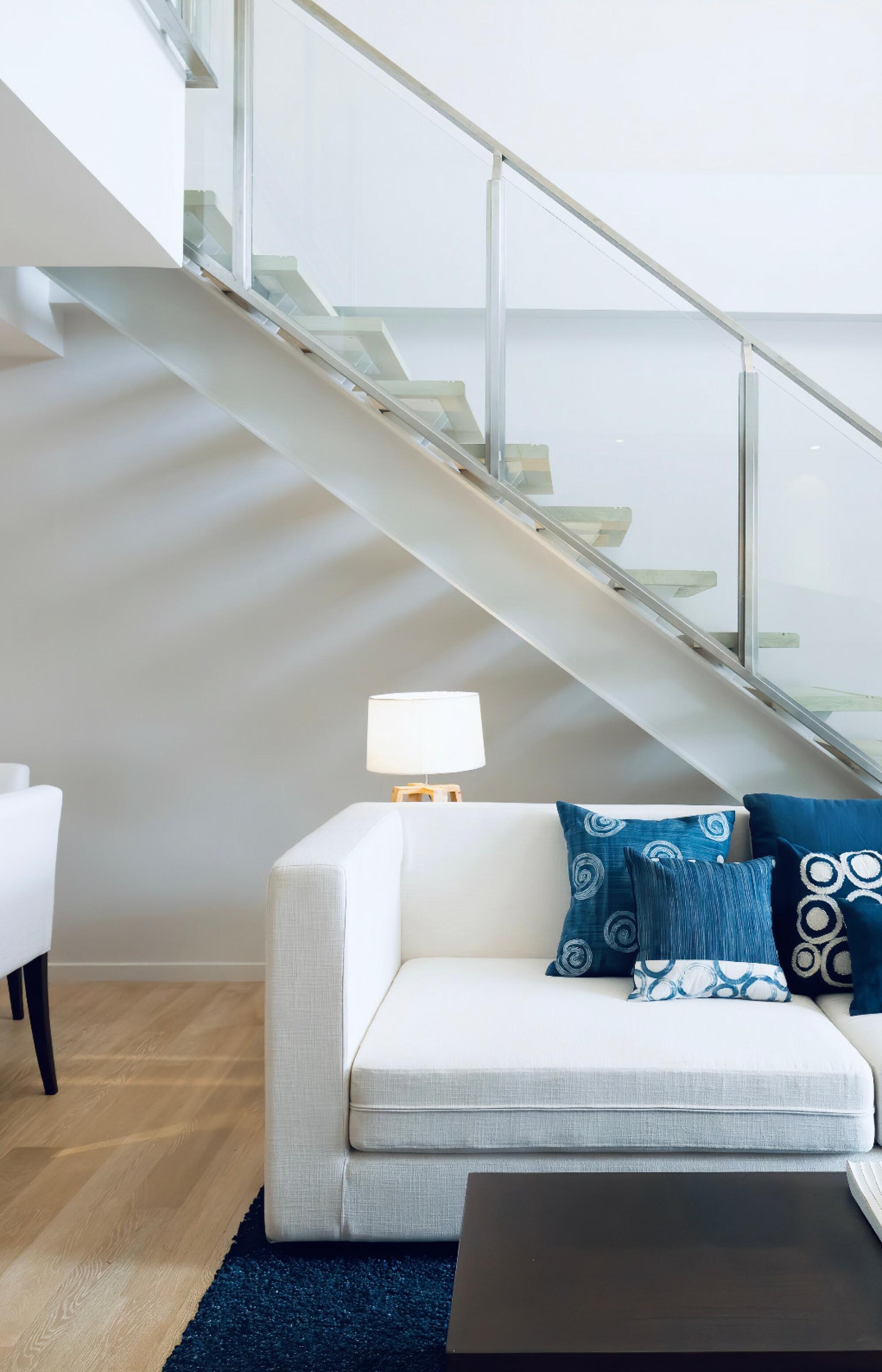 Kjapt og enkelt: Sjekk hva boligen din er verdt