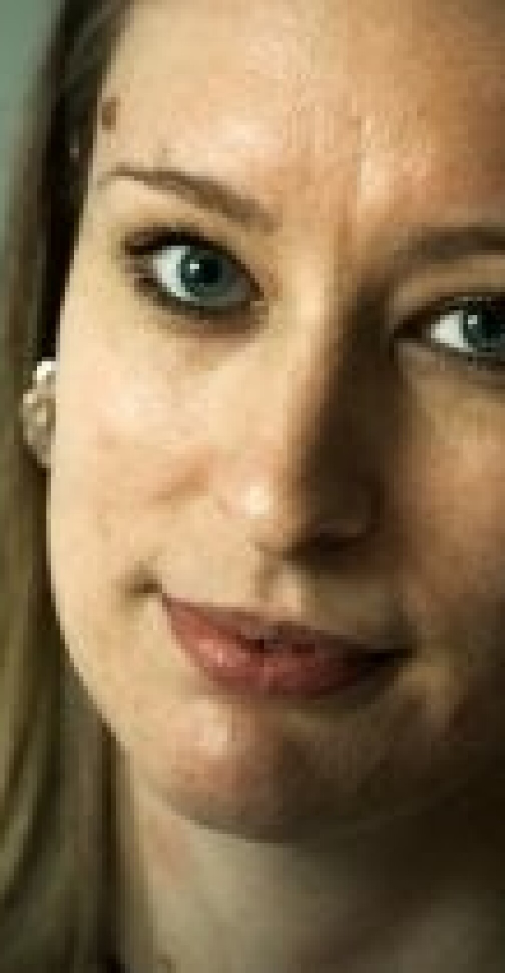 Eline (30) er permittert, men får ikke dagpenger