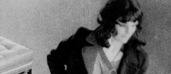 Image: Milliardærdatteren ranet banker med sine kidnappere