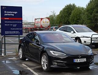 Image: Dette er de nye elbilprisene