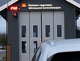 Image: Ingen fordel for elbilen