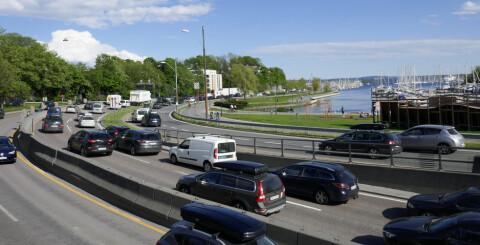 Image: Vil øke vrakpanten umiddelbart: Disse bilene må fjernes fra veiene