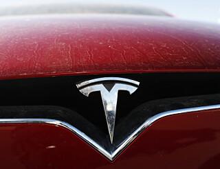Image: Tesla til 1000 dollar