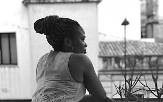 Image: «Jeg vil heller kutte meg med en kniv enn å reise tilbake til Nigeria»