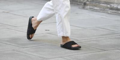 Image: Sandaler for enhver smak