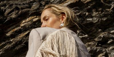 Image: 28 motefavoritter fra norske designere