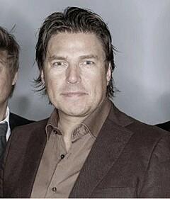 Image: Slik lever Dressmann-brødrene