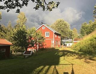 Image: «Som å si at du ikke kan grille på terrassen på Hamar fordi det er for mye smitte i Moss»