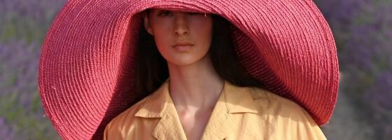 Image: 15 av sommerens fineste hatter