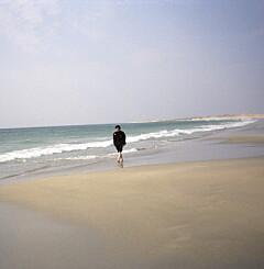 Image: «Hitlertennene» og landets lengste sandstrand. Her er Norges skjulte skatter