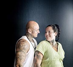 Image: Linns liv som gangsterfrue