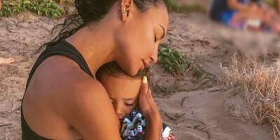 Image: «Glee»-stjernens sønn (4) ble funnet alene i båten