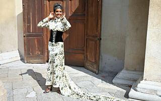 Image: 11 kjolenyheter vi elsker