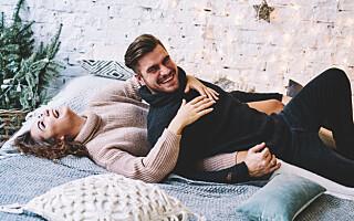 Image: 7 råd for å bryte ut av dårlige kjærlighetsmønstre