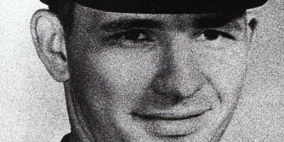 Image: «Candy Man» torturerte og drepte 28 unge gutter
