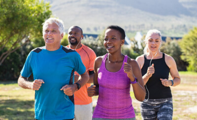 Image: Treningen som virker: - Får mindre fett og mer muskler