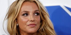 Image: Britneys pappa: - En vits