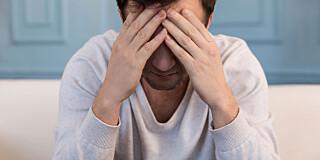 Image: Dokumentert hjelp for voksen-ADHD
