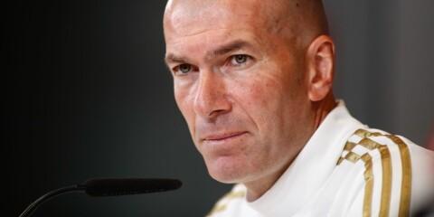 Image: Bale-svar forbløffer