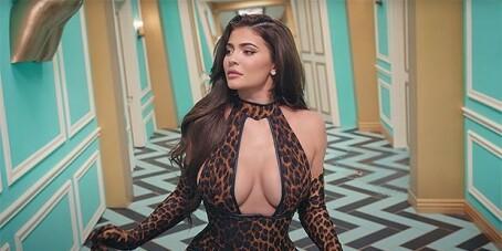 Image: Forsvarer Kylie etter dette